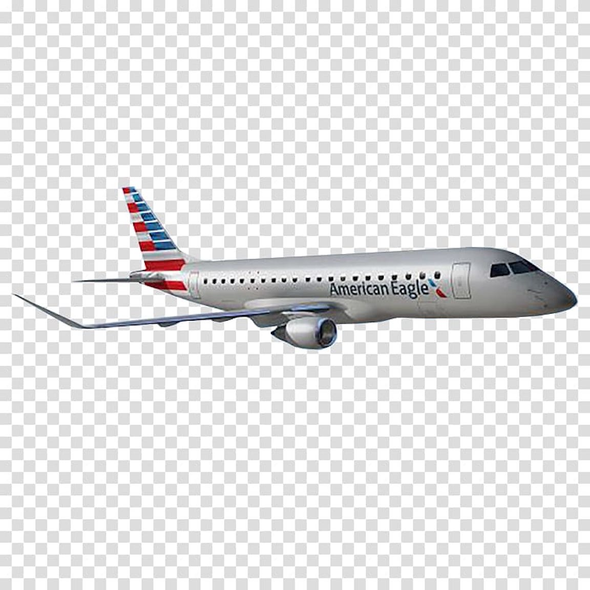 Free Classic Airplane Cliparts, Download Free Clip Art, Free Clip Art on  Clipart Library