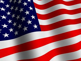 Scroll down for an American Flags Clipart and a collection of free ...