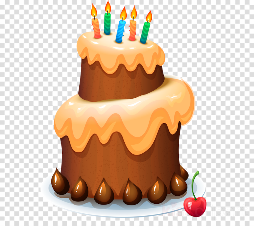 Astounding Birthday Cake Clipart Coloring And Other Free Printable Designs Funny Birthday Cards Online Fluifree Goldxyz