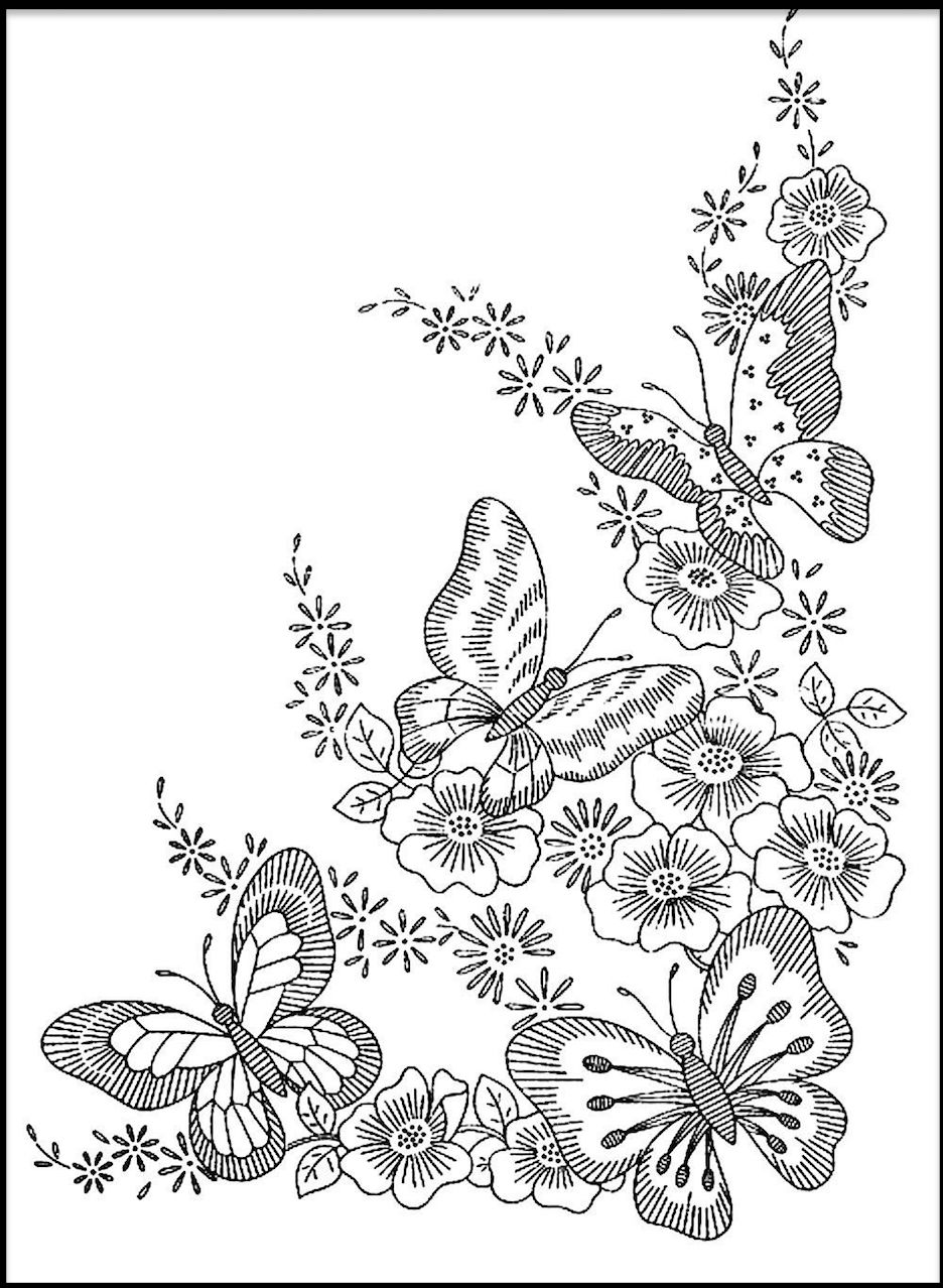 coloring book ~ Www Free Coloring Pages To Printr Kids Color ... | 1278x936