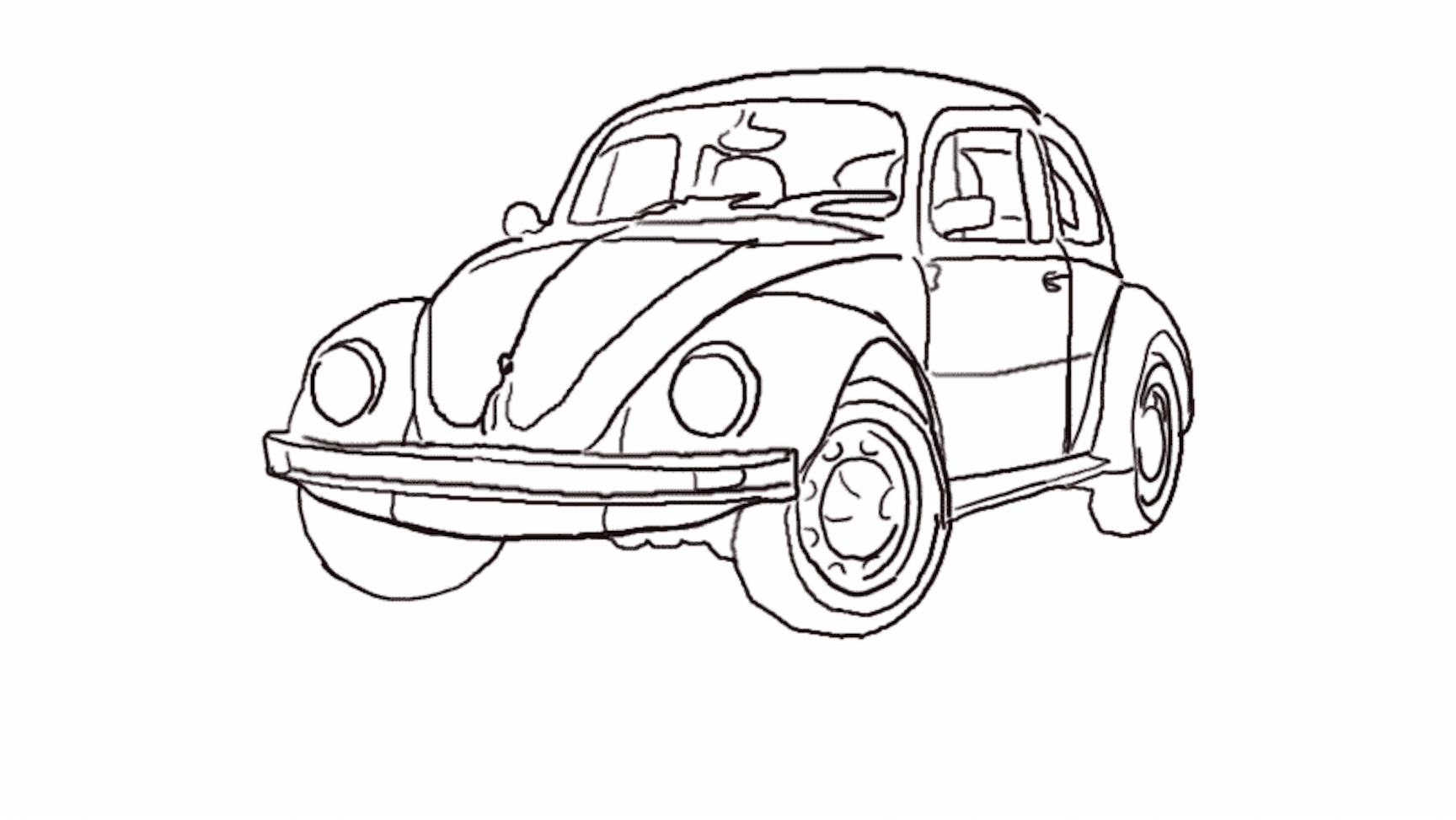- Car Clipart, Coloring Pages, And Other Free Printable Coloring Themes