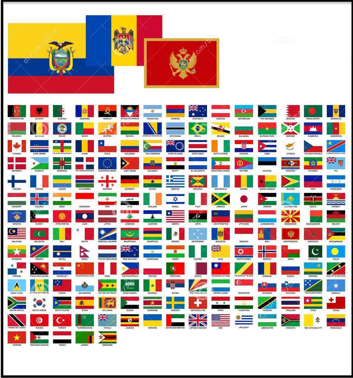 photograph about Printable German Flag called Germany Flag, Countrywide Flags, And Free of charge Printable