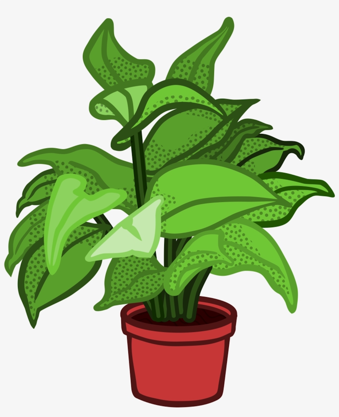 Coloring Pages of Growing Plants - Saferbrowser Yahoo Image Search Results  | Parts of a flower, Plant science, Kindergarten science