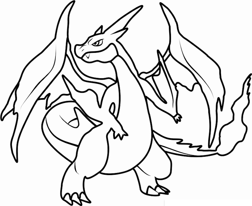 Free Coloring Pages, Share the Love | ShelterPoint | 706x864