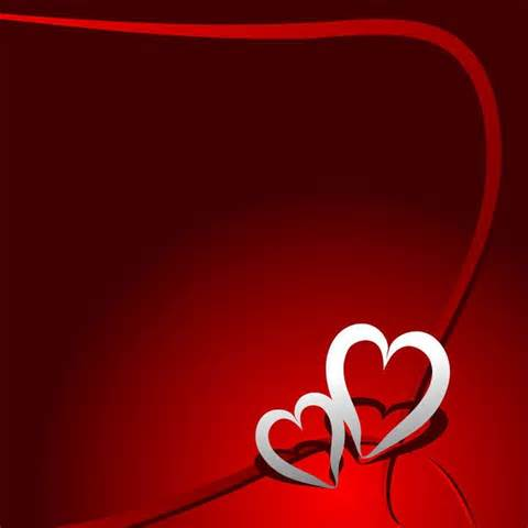 Short Cute Love Poems For Him And Her
