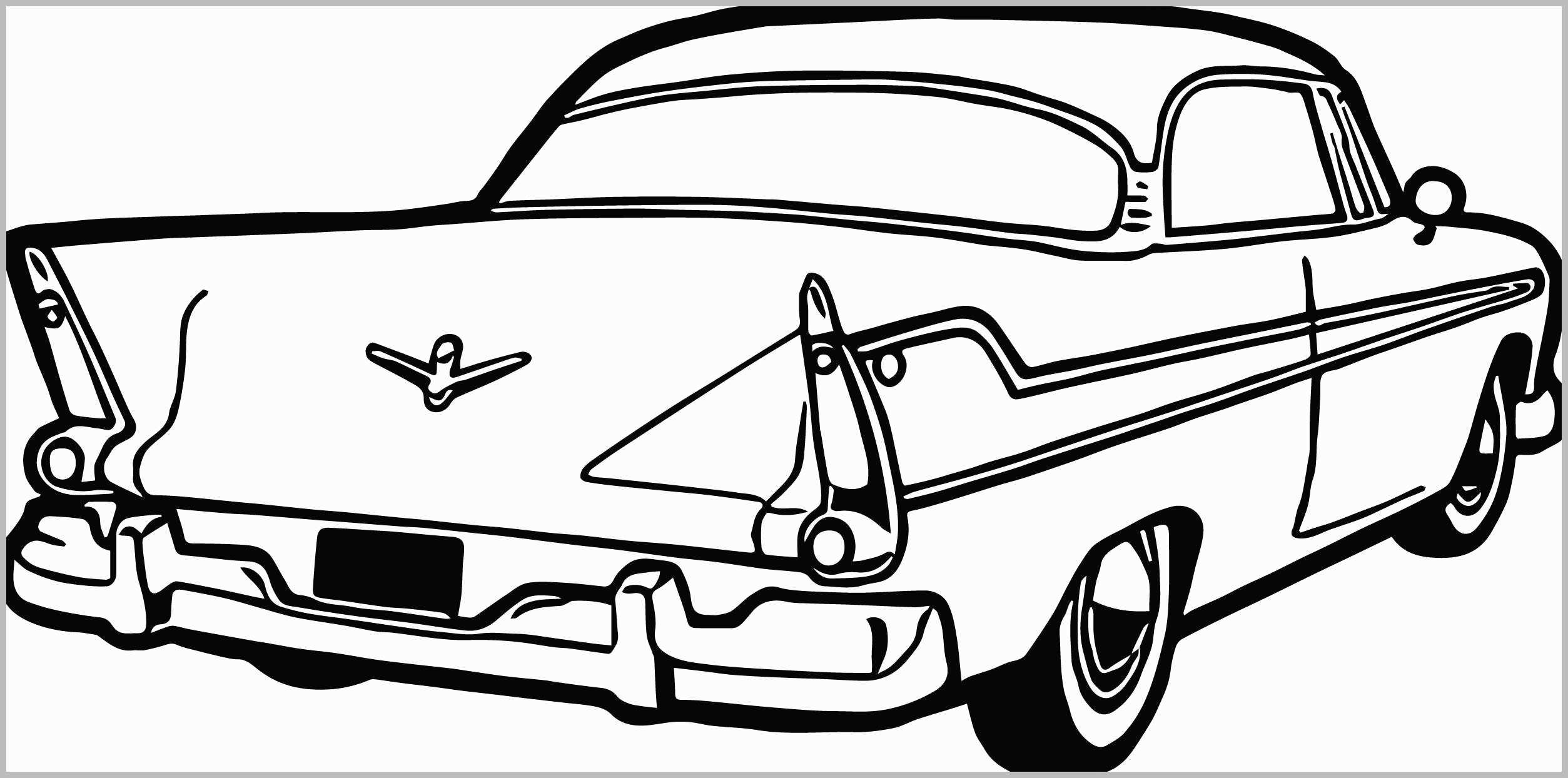 Police Car Coloring Pages Police Car Coloring Sheets Pages Games ...   1244x2507
