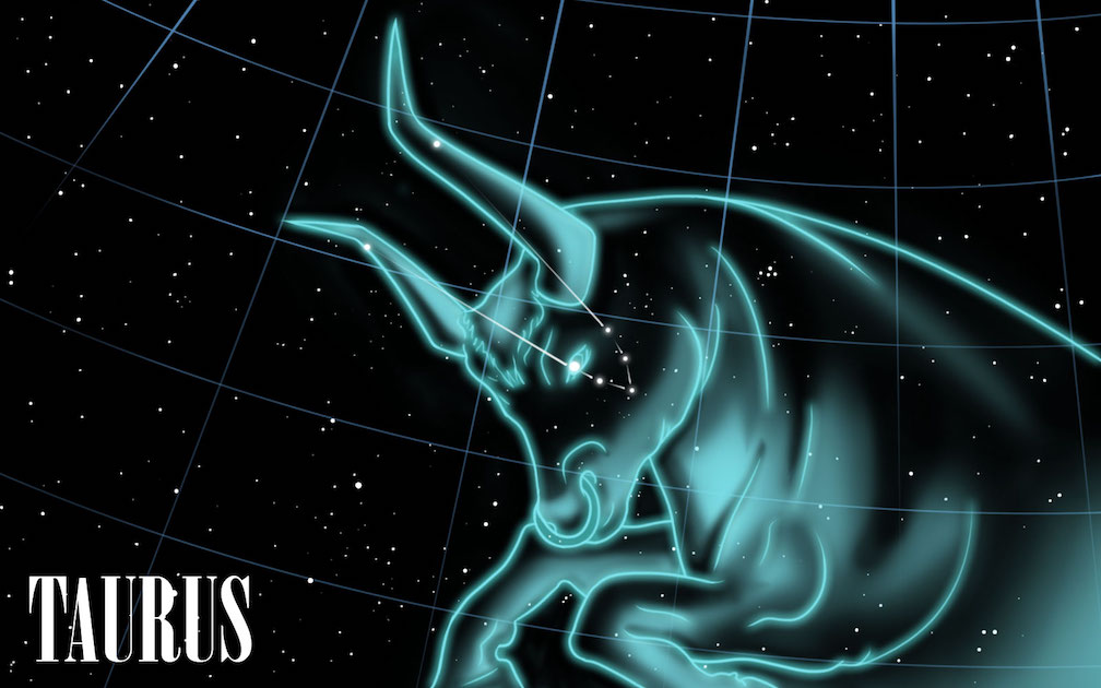 Taurus Profile - Signs, Dates, Traits, and More