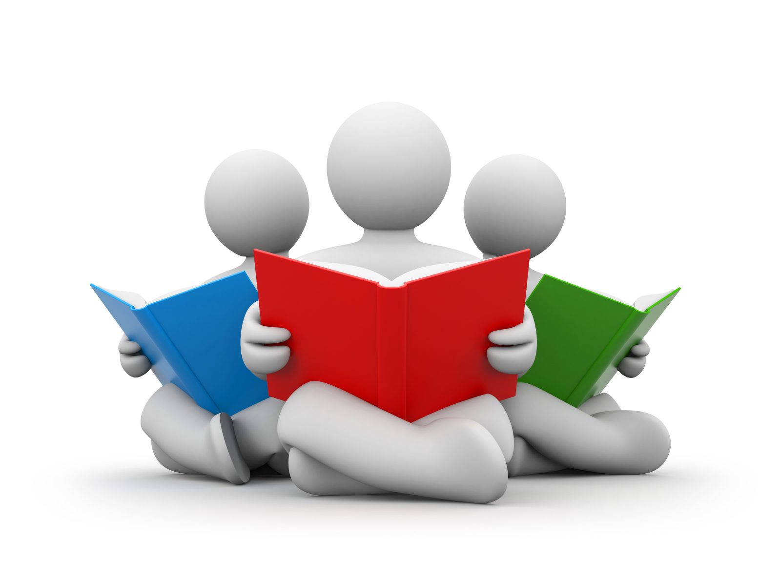reading is important Reading is also important because it gives teenagers some common knowledge and reading can help students score well in their oral exams in the reading component because they practice it when they are reading books.
